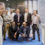 ReSound mostró en AEDA el concepto de 'Teleaudiología' con el que  revoluciona el sector