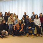 'Impulsando el desarrollo', la oportunidad de crecimiento interno que Alain Afflelou ofrece a su equipo