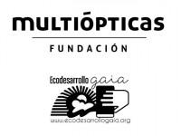 Fundación Multiópticas se une a Ecodesarrollo Gaia para realizar una acción solidaria en Senegal