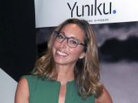 ENTREVISTA. Gemma Mengual, medallista olímpica y embajadora de Yuniku