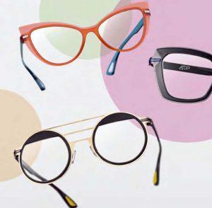 Gafas-AirDP
