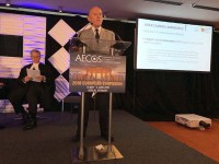 El Dr. Jorge Alió participa en el 7º Congreso Estadounidense-Europeo de Cirugía Oftálmica