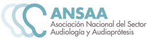 Logo-ANSAA