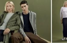 Amazon Moda presenta Meraki, básicos a la última para hombres y mujeres