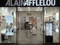 Alain Afflelou abre nuevos establecimientos en Valencia y Madrid