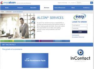 ALCON-INCONTACT