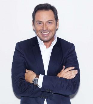 Entrevista. Antonio Jové, Head of EMEA de Marcolin