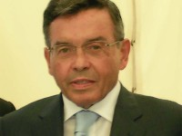 Fallece Antonio Santos, expresidente y socio de Multiópticas