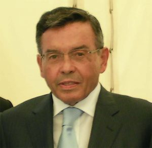 Antonio Santos_Multiopticas