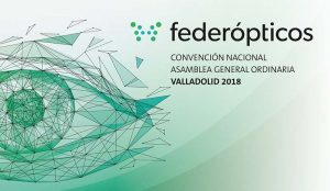 Cartel-Convencion-Federopticos