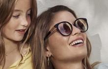 De Rigo y Tous amplían su contrato de licencia para la colección de gafas