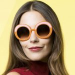 FACE A FACE, el diseño femenino más chic