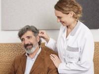 GAES se integra en Amplifon para crear el líder mundial en centros auditivos