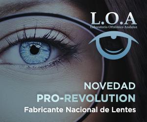 Lentes_LOA