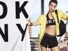 Marchon y GT Apparel firman contrato global para las gafas DKNY y Donna Karan New York