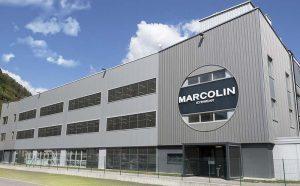 Marcolin-headquarters