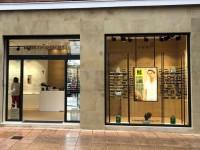Multiópticas Ablanedo abre su tercer establecimiento en Asturias
