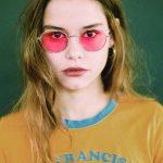 No Idols presenta su nueva colección de gafas de sol