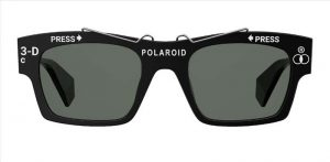 POLAROID-SUNGLASSES