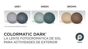 Prats-ColorMatik