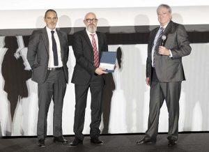 Premios-Liborio Garcia