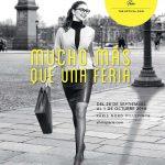 SILMO Paris 2018: Mucho más que un salón. La cita es del 28 de septiembre al 1 de octubre
