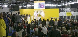 SILMO2018