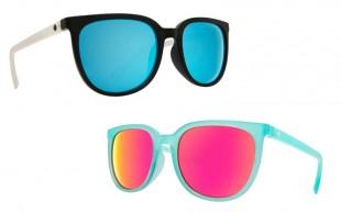 SPY Refresh: Tendencia, protección y color frente al sol