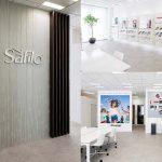 Safilo Japón abre su nuevo y reformado Showroom en Ginza