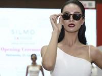 Silmo Bangkok se convierte en el epicentro de la industria óptica para Asia y el Pacífico