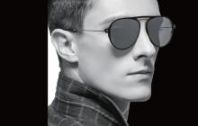 Tidou Eyewear, una filosofía de sencillez y calidad