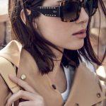 Marcolin Group y Tod's renuevan su acuerdo de licencia para la colección de gafas