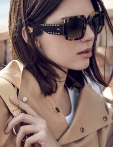 TODS-KENDALL