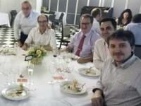 ANEOP celebró su Asamblea General y sus II Jornadas Anuales