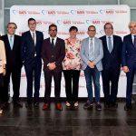 """La Fundación GAES Solidaria presenta la 1ª edición de los Premios """"Persigue tus Sueños Musicales"""""""