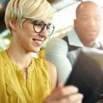 Dispositivos digitales y su impacto ocular
