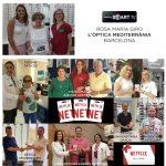 Campaña Vimax 'Un año de cine': ganadores de los últimos sorteos