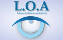 LOA: lentes Free-Form de vanguardia fabricadas en España