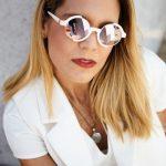 Influencers & neubau eyewear