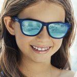 Gafas de sol, de natación y tapones, aliados en verano de la salud ocular y auditiva