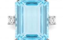 Meghan Markle: el anillo que todas quieren tener