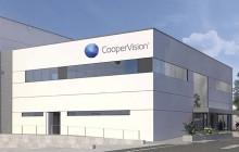 CooperVision Iberia crea un centro de innovación I+D