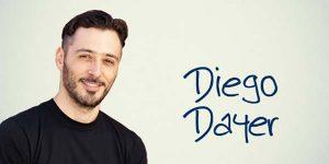 Diego Dayer