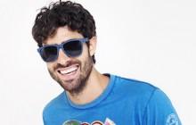 Macson y Chupa Chups crean una edición limitada de gafas de sol