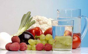 alimentacion-salud-visual