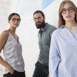 neubau eyewear presenta su primera colección de gafas producidas en impresión 3D
