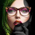La mujer moderna y sensual protagoniza la nueva campaña de La Matta