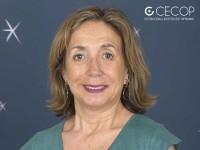 CECOP ofrece consultoría empresarial con su programa Evolution