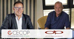 CECOP-OTTICI