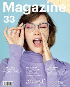 Cione-Magazine-Septiembre